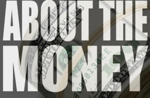 Chase Allen – About The Money