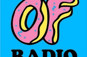 Odd Future Radio Debuts On DJ Skee's Dash Radio