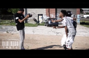 Rich Homie Quan x Metro Boomin – Too Short (BTS) (Video)