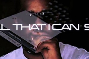 Nitty – All That I Can Say (Video)