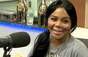 Lil Kim Talks New Mixtape, Her Career, Issues With Nicki Minaj, K. Michelle & More (Video)