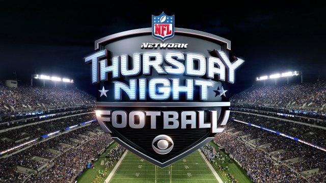 rihanna-don-cheadle-will-kickoff-nfl-thursday-night-football-in-a-new-way.jpg