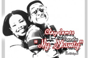 Clay James x Translee – My Shawty