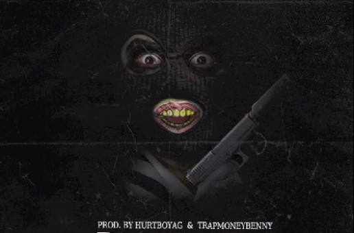 Chief Keef & Fredo Santana – Beetle Juice
