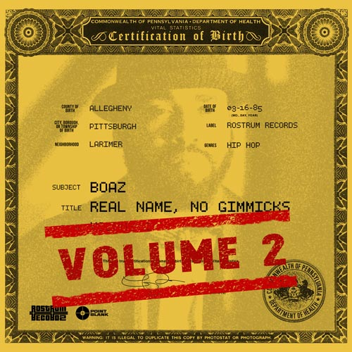 boaz-real-name-no-gimmicks2