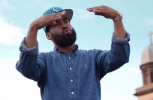 Boaz – Intuition (Video)