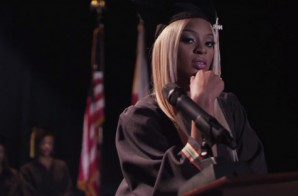 Brianna Perry – I'm That B.I.T.C.H. (Official Video)