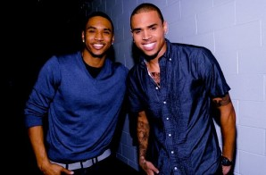 Chris Brown & Trey Songz – Tuesday (Remix) / Made Me (Remix)