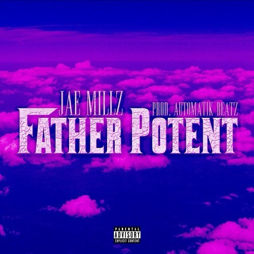 father-potent