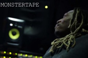 Future – Monster Vlog (Ep. 1) (Video)