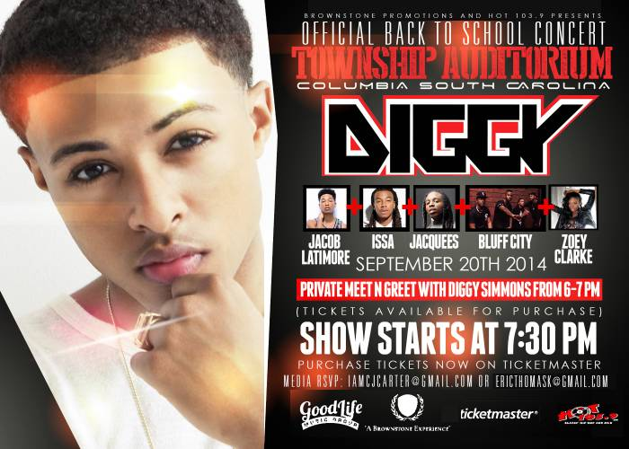 enter-to-win-2-tickets-to-see-diggy-simmons-jacob-latimore-issa-jacquees-more-in-columbia-sc-9-20-14.jpg