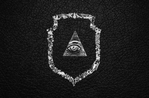 Young Jeezy's 'Seen It All: The Autobiography' #2 on Billboard 200