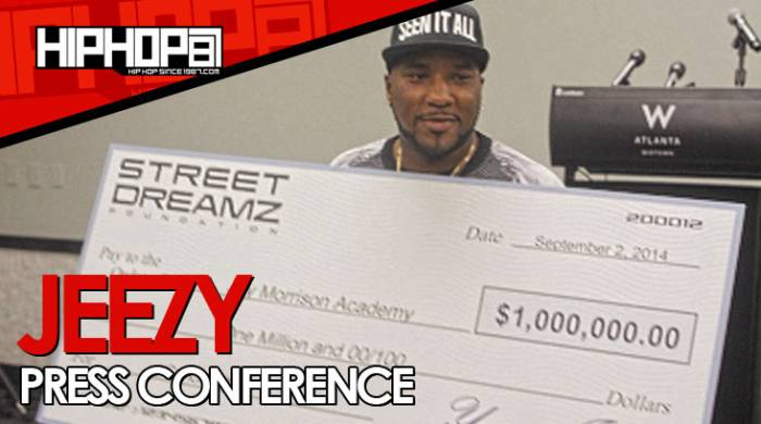 jeezys-street-dreamz-foundation-donates-1000000-to-the-jay-morrison-academy-hhs1987-exclusive-video-2014