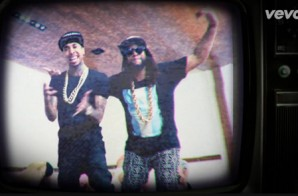 Lil Jon – Bend Ova Ft. Tyga (Video)