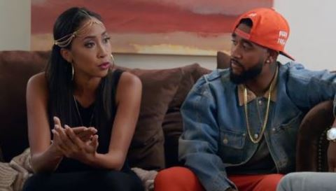 Love & Hip Hop Hollywood (Episode 1) (Video)