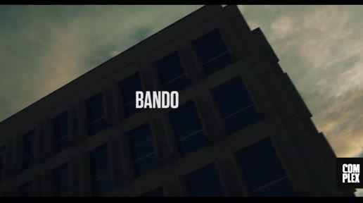 Complex Presents: Migos – BANDO (Short Film & Music Video)
