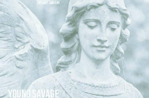 Young Savage – Already
