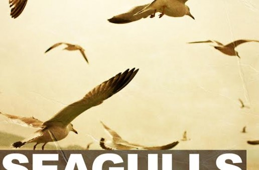 Dane Lawrence – Seagulls Ft. Nyemiah Supreme
