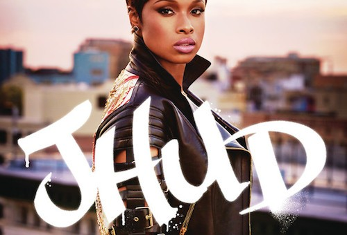 Jennifer Hudson – JHUD (Album Stream)