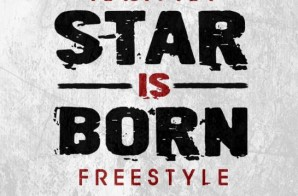 Nasty Na – A Star Is Born Freestyle