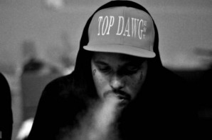 Schoolboy Q – Latch (Remix)