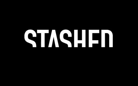 The Week In STASHED Roundtable: The Song Of The Summer '14 (Part 1) (Video)