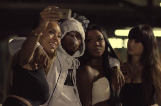 Tory Lanez – The Godfather (Video)