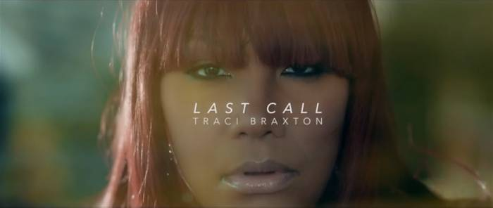 traci-braxton-last-call-video.jpg