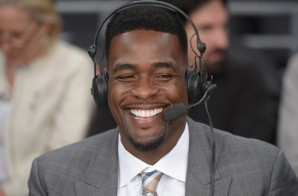 Chris Webber Part Of Group That Wants To Buy The Atlanta Hawks