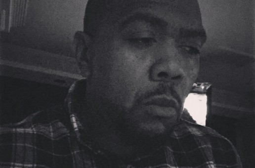 Timbaland – Untitled Ft. Andre 3000 & Tink (Preview) (Video)