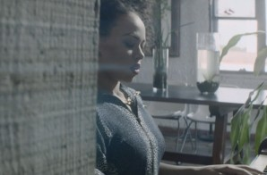 Elle Varner – F*ck It All (Video)