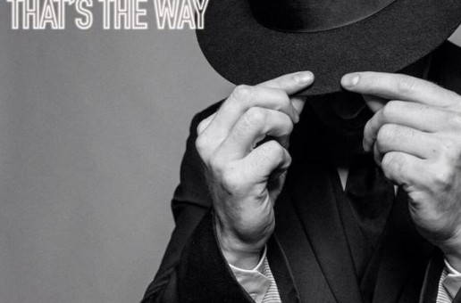 Cane – That's The Way