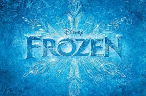 'Frozen' Soundtrack Is The Only Album To Go Platinum In 2014