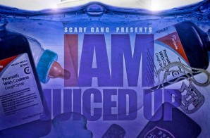 JLuciano & Fattrel – I Am Juiced Up