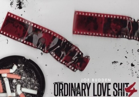 Joe Budden – Ordinary Love Shit Pt 4 (Keep Running)