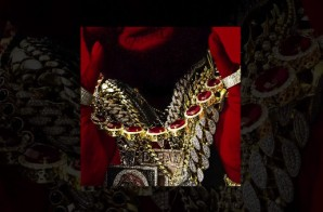 Rick Ross Unveils 'Hood Billionaire' Album Artwork & Previews The LP's Intro (Video)