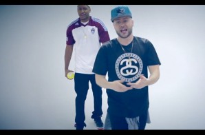 Top Flite Empire – OTFTM (Over Time For The Money) (Video)