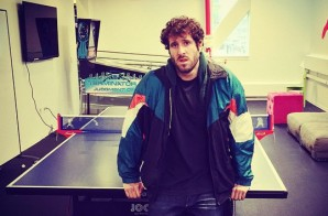 Lil Dicky – Would You Believe That Ft. Michael Christmas & Rockie Fresh