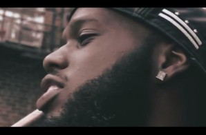 G'Town Wayne – Checc Me Out (Video)
