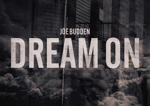 Joe Budden – Dream On