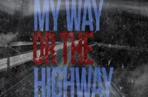 Titan – My Way Or The Highway
