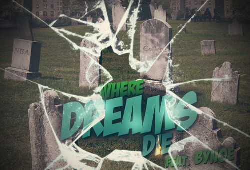 Reem Cassanova – Where Dreams Die Ft. Bynoe (Prod. By Jimmy Dukes)