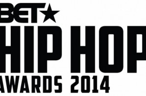 Spoiler Alert: BET Hip Hop Awards 2014 Winners