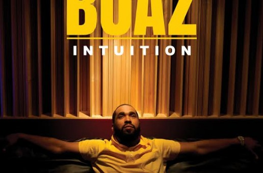 Boaz – Don't Know Ft. Mac Miller