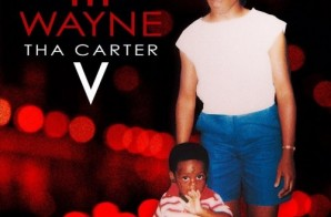 'Tha Carter V' Will Not Be Dropping Tomorrow, New Release Date On The Way!