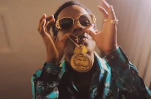 Rich The Kid – I Don't Sell Molly No More (Video)