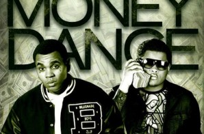 Major x Kevin Gates – Money Dance