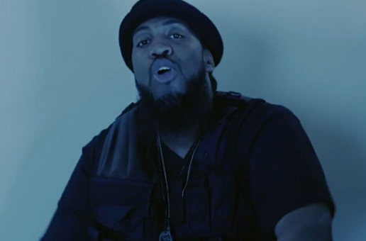 Pastor Troy – I Know (Video)