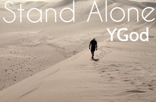 YGod – Stand Alone
