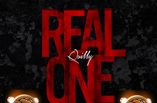 Quilly – Real One Ft. Biggie (Benja Styles Remix)